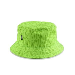 BONÉ BUCKET HAT - 020/019