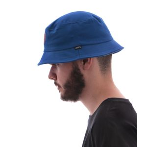 Boné Bucket Hat - 020/018v3