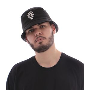 BONÉ BUCKET HAT - 020/017