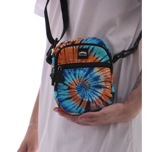SHOULDER BAG 020/028