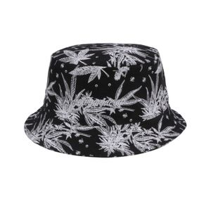 Boné Bucket Hat - 020/014