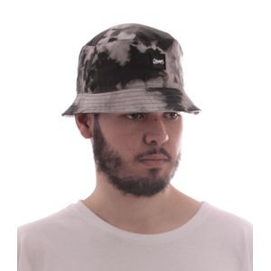 BONÉ BUCKET HAT - 2276