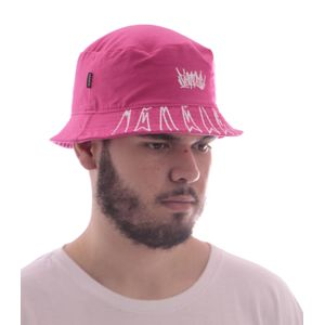 Boné Bucket Hat - 020/011v3