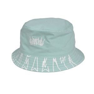BONÉ BUCKET HAT - 020/011V2