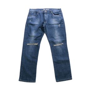 CALÇA JEANS BIG CHRONIC 02