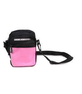 Shoulder Bag 020/024
