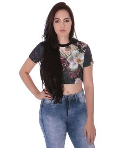Cropped Chronic 2187