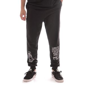 Calça Moletom Chronic 2021/011