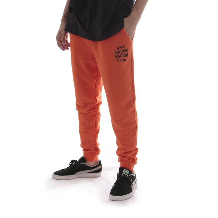 Calça Moletom Chronic 2021/021v2