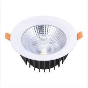 Downlight LED Cob - 45w