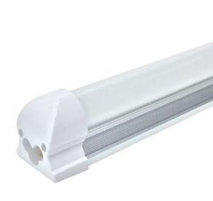 Lâmpada LED Tubular T8 Integrada 120cm 20w - Bivolt