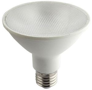 Lâmpada LED PAR30 95mm - 9.9w - LEDGOLD