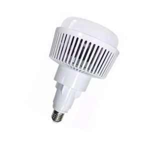 LAMPADA LED HIGH BAY E40 60W GRL   BIVOLT ALUMINIO