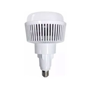 LAMPADA LED HIGH BAY E40 100W GRL   BIVOLT ALUMINIO