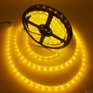 Fita a led 2835 com 240 leds - 5m
