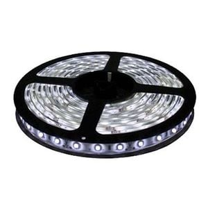 Fita LED 3528 129 LEDS IP20 Rolo - 8w - 12v