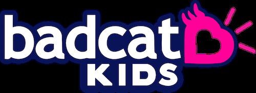 Badcat Kids