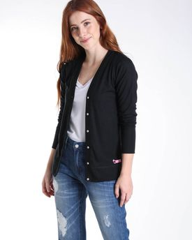 6c11d0f94 Colete Jeans Badcat Azul Claro - Compre agora | Badcat Store