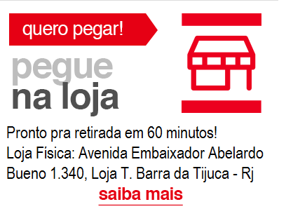 Retire na Loja do Luluh Sex Shop