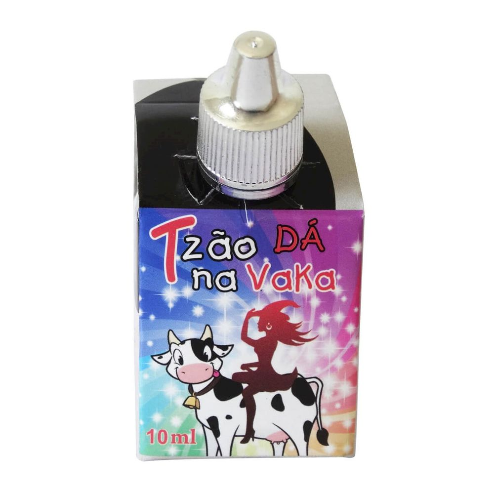 comprar super tesão de vaca