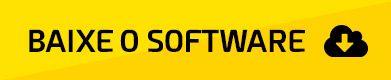 Baixe o software