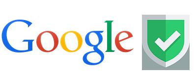 Google - Navegação Segura