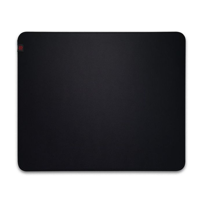 MOUSEPAD GAMER ZOWIE G-SR 480 X 400 MM