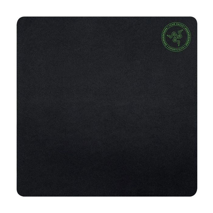 MOUSEPAD GAMER RAZER GIGANTUS TEAM RAZER