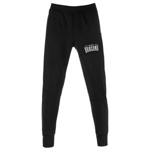 CALÇA BLACK DRAGONS