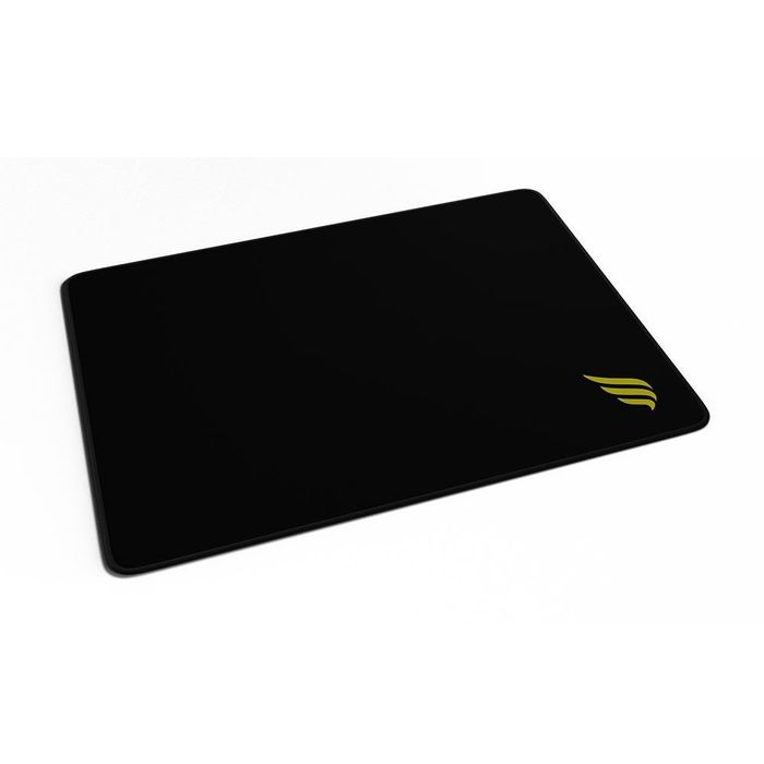 MOUSEPAD GAMER FALLEN ECO - SPEED SMALL