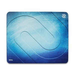 MOUSEPAD GAMER ZOWIE G-SR-SE BLUE
