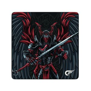 MOUSEPAD GAMER FALLEN FALLEN ANGEL - SPEED LARGE 5MM