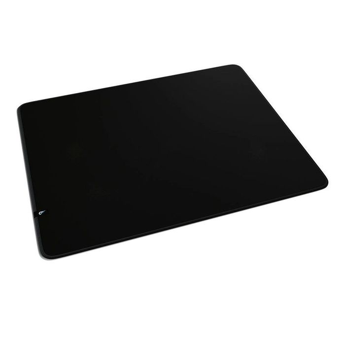 MOUSEPAD GAMER FALLEN PANTERA - SPEED LARGE 5MM