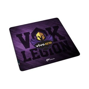 MOUSEPAD FALLEN VIVO KEYD - SPEED GRANDE