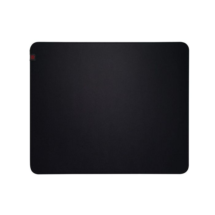 MOUSEPAD GAMER ZOWIE PS-R 355 X 315 MM