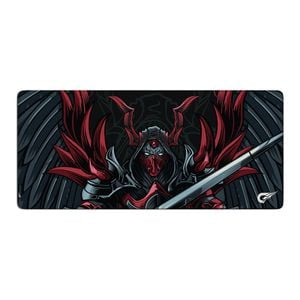 MOUSEPAD GAMER FALLEN FALLEN ANGEL - SPEED ESTENDIDO
