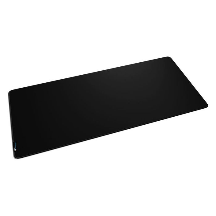 MOUSEPAD GAMER GFALLEN PANTERA - SPEED ESTENDIDO 5MM