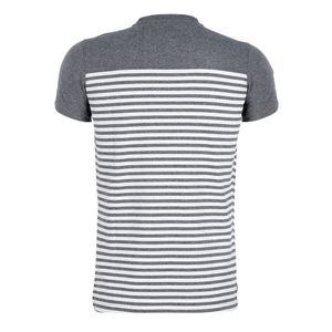 CAMISETA FALLEN STRIPES