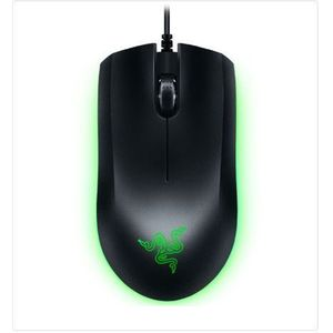 MOUSE GAMER RAZER ABYSSUS ESSENTIAL