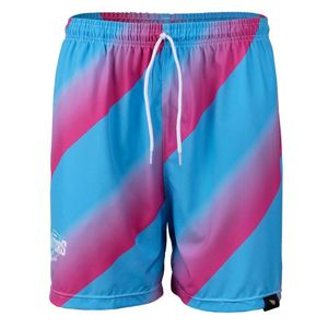 SHORTS GAMERS CLUB SUMMER EDITION