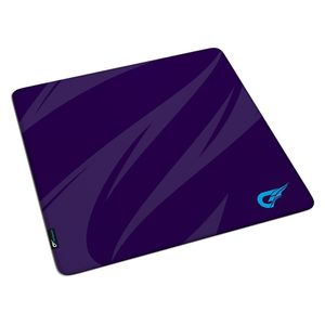 MOUSEPAD GAMER FALLEN ABSTRATO ROXO - SPEED LARGE 5mm