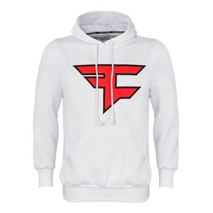 MOLETOM FAZE CLAN BIG F