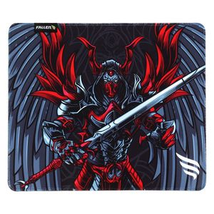 Mousepad Gamer Fallen Angel - Speed+ Médio