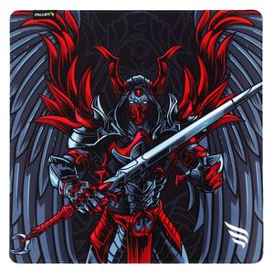 Mousepad Gamer Fallen Angel - Speed++ Grande