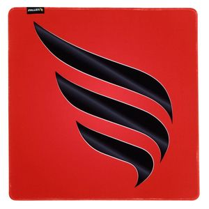 Mousepad Gamer Fallen Mars - Speed+ Grande