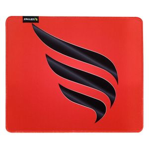 Mousepad Gamer Fallen Mars - Speed+ Médio