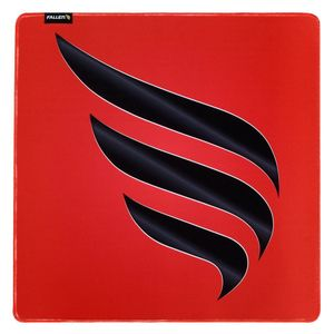 Mousepad Gamer Fallen Mars - Speed++ Grande