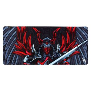 Mousepad Gamer Fallen Angel - Speed++ Estendido