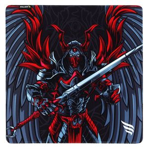 Mousepad Gamer Fallen Angel - Speed+ Grande