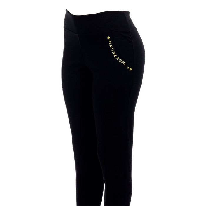 Calça Legging Fallen Play Like A Girl